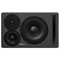 Photo DYNAUDIO CORE 47 LEFT