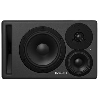 Photo DYNAUDIO CORE 47 RIGHT