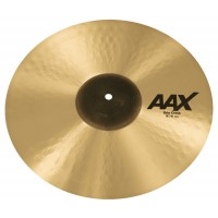 Photo SABIAN AAX 21606XC THIN CRASH 16""