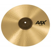 Photo SABIAN AAX 21706XC THIN CRASH 17""