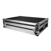 Photo POWER FLIGHT CASE POUR PRIME 4