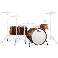 "Photo PEARL REFERENCE PURE ROCK 22"" MATTE WALNUT"
