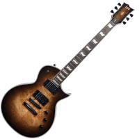 Photo ESP LTD EC1000BPF BLACK NATURAL BURST