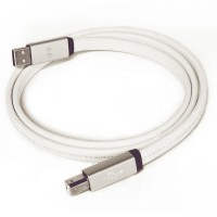 Photo NEO BY OYAIDE CABLE USB D+ CLASS S - 1M