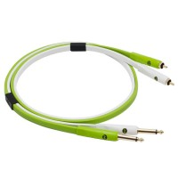 Photo NEO BY OYAIDE CABLE JACK/RCA D+ CLASS B - 2M