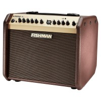 Photo FISHMAN LBT-500 LOUDBOX MINI BLUETOOTH