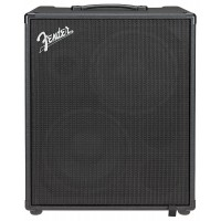 Photo FENDER RUMBLE STAGE 800