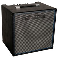Photo TECH 21 VT BASS 200 COMBO 1X12""