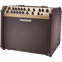 Photo FISHMAN LBT-600 LOUDBOX ARTIST
