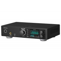Photo RME ADI-2 DAC FS