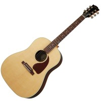 Photo GIBSON J-45 STUDIO ROSEWOOD ANTIQUE NATURAL