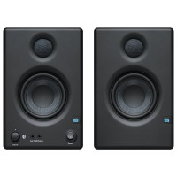 Photo PRESONUS ERIS E3.5BT (LA PAIRE)