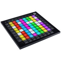 Photo NOVATION LAUNCHPAD PRO MK3