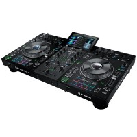 Photo DENON DJ PRIME 2
