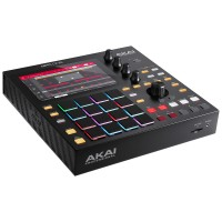 Photo AKAI PRO MPC ONE