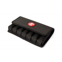 Photo HOHNER FLEXCASE M ETUI HARMONICAS