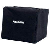 Photo FISHMAN HOUSSE POUR LOUDBOX MINI LBX5