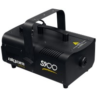 Photo ALGAM LIGHTING S900 - MACHINE À FUMÉE 900W