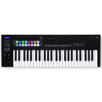 Photo NOVATION LAUNCHKEY 49 MK3