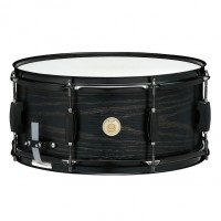 Photo TAMA WP1465BK-BOW WOODWORKS 14 X 6.5