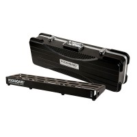 Photo ROCKBOARD DUO 2.2 / ABS CASE