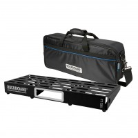 Photo ROCKBOARD TRES 3.2 / GIG BAG