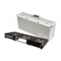 Photo ROCKBOARD TRES 3.2 / FLIGHT CASE