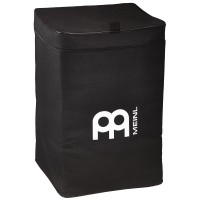 Photo MEINL MSTCJB-BP - HOUSSE CAJON SAC A DOS