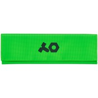 Photo TEENAGE ENGINEERING HOUSSE PVC POUR OP-Z NEON GREEN