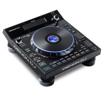 Photo DENON DJ LC6000 PRIME