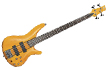 Photo IBANEZ SR700 AMBER