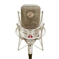 Photo NEUMANN TLM 49