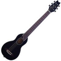 Photo WASHBURN ROVER 10 BLACK