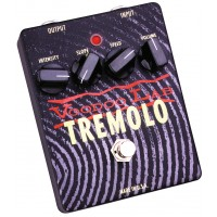 Photo VOODOO LAB TREMOLO