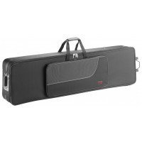 Photo STAGG KTC130 SOFTCASE CLAVIER 130X44X16