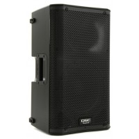 Photo QSC K10 ENCEINTE ACTIVE 1000W 10""