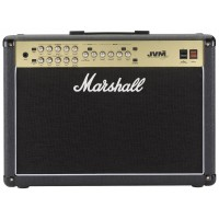 Photo MARSHALL JVM210C COMBO 2 CANAUX 100 WATTS