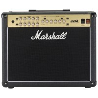 Photo MARSHALL JVM215C COMBO 2 CANAUX 50 WATTS