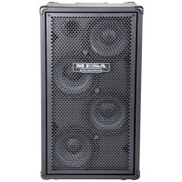 "Photo MESA BOOGIE 4X12"" BAFFLE POWERHOUSE 1200W"