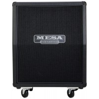 "Photo MESA BOOGIE 2X12"" RECTO VERTICAL"