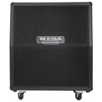 "Photo MESA BOOGIE 4X12"" RECTO STANDARD"