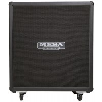 "Photo MESA BOOGIE 4X12"" ROAD KING DROIT"