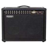 "Photo MESA BOOGIE 2X12"" ROAD KING RECTIFIER DESIGN COMBO 120 WATTS"