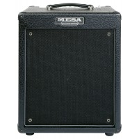 "Photo MESA BOOGIE 1X15"" COMBO WALKABOUT 300W"