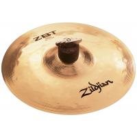 "Photo ZILDJIAN ZBT 10"" SPLASH"