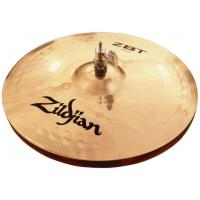 "Photo ZILDJIAN ZBT 14"" HI-HATS"