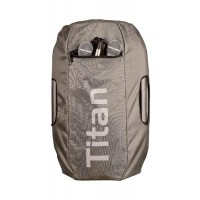 Photo WHARFEDALE TITAN12BAG - HOUSSE DE TRANSPORT TITAN12