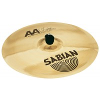 Photo SABIAN AA EL SABOR CRASH 16""