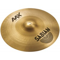 Photo SABIAN AAX STAGE CRASH 18""
