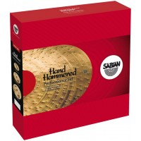Photo SABIAN HH PACK/HARMO PERFORMANCE